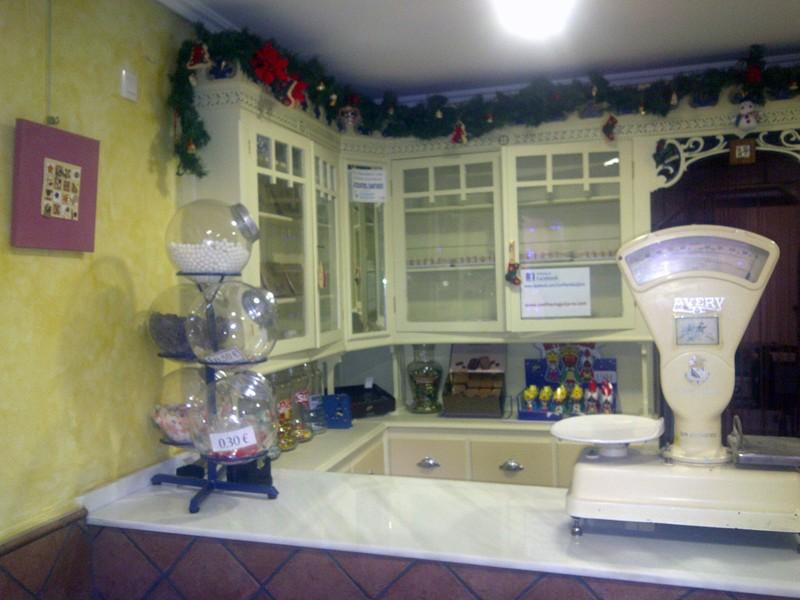 Tudela-de-Duero-20121208-00451