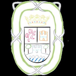 ¿Qué se cuece en Tudela de Duero