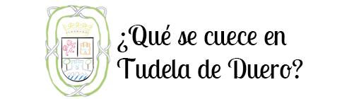 ¿Que se cuece en Tudela de Duero?