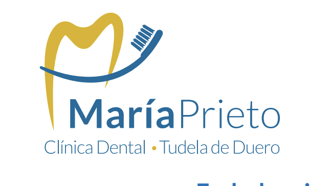 Clinica dental Maria Prietro