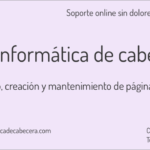 Informatica-de-cabecera