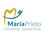 DentistaMariaPrieto