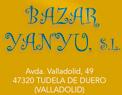 yanyu