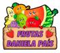 Frutería Daniela País