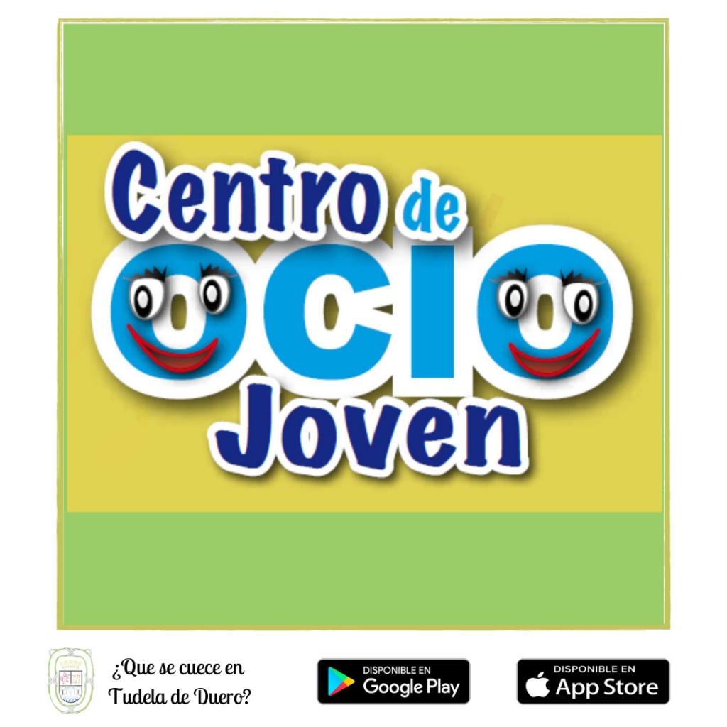 Centro de Ocio Joven en Tudela de Duero