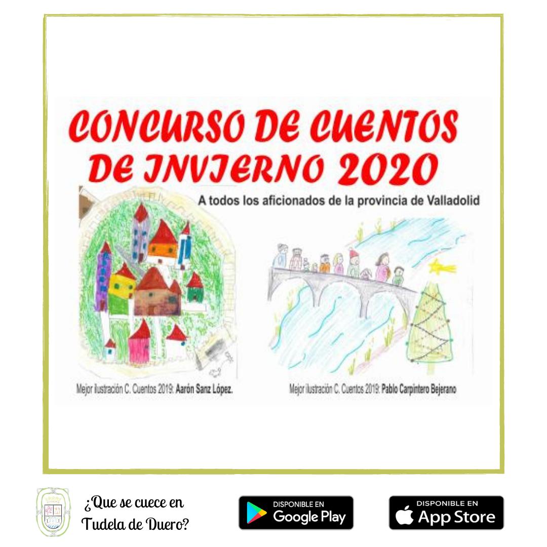 Concurso literario con varias categorías (infantil, juvenil, adultos) y abierto a todos los aficionados de la provincia de Valladolid.