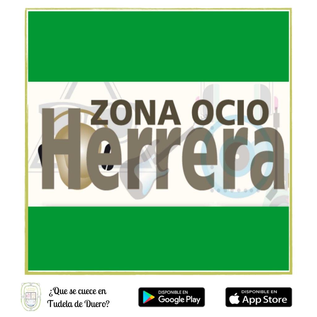 Zona Ocio Herrera - Ocio para Jovenes en Tudela de Duero